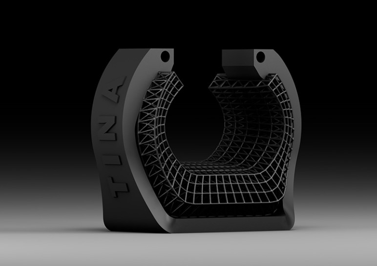 Image of 3D Printing Industry News Digest: 3D Printed Gamer Gear
