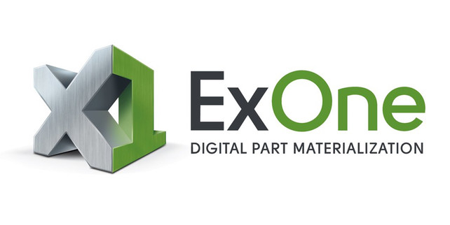 Image of 3D Printing Industry News Digest: ExOne Welcomes New Execs