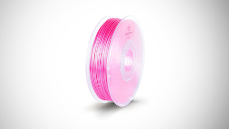 Featured image of [STUFF] Polyalchemy Bubblegum Elixir PLA