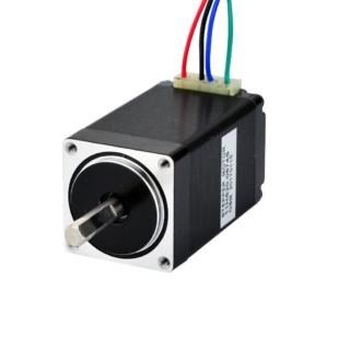 Product image of High Quality Nema 11 Stepper Motor