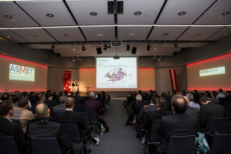 Image of Additive Manufacturing / 3D Printing Conference: Nov. 25-27, 2019 - MAMC 2019