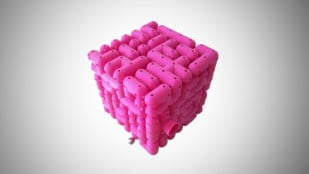 Featured image of [STUFF] Randomly Generate a 3D Maze