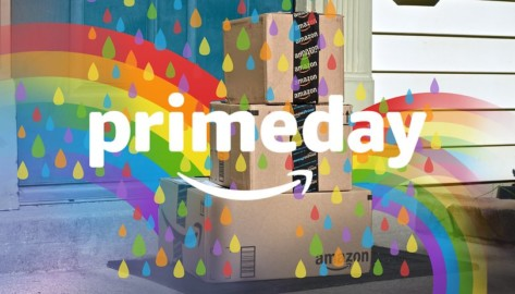 Featured image of 2019 Prime Day 3D Printer Deals