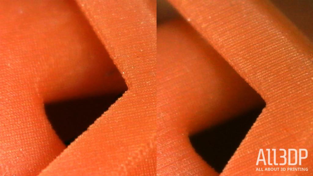 La impresora 3D Elegoo Mars LCD