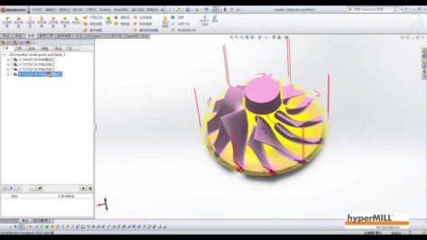 Featured image of CAM Software – What Is It and What Does It Do?