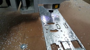 Featured image of CNC Router for Aluminum – 6 Great Machines to Cut Aluminum