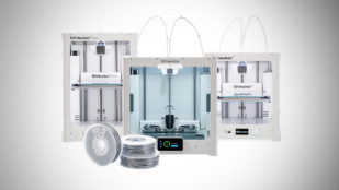 Featured image of [DEAL] Ultimaker Sale at MatterHackers