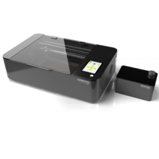 Product image of Dremel LC40 Laser Cutter