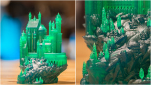 Featured image of Anycubic Photon Slicer – 4 Best Alternatives