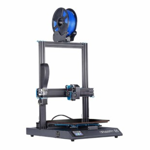 Product image of Artillery Sidewinder X1 3D Printer