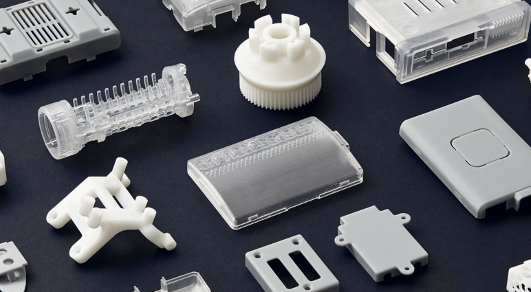 Image of 3D Printing Industry News Digest: New Resin Introductions