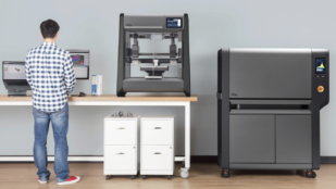 Featured image of How Much Does a Metal 3D Printer Cost in 2019?