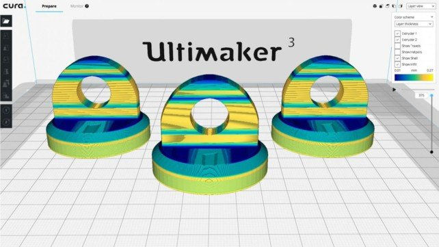 Featured image of What Software Do I Need for 3D Printing?