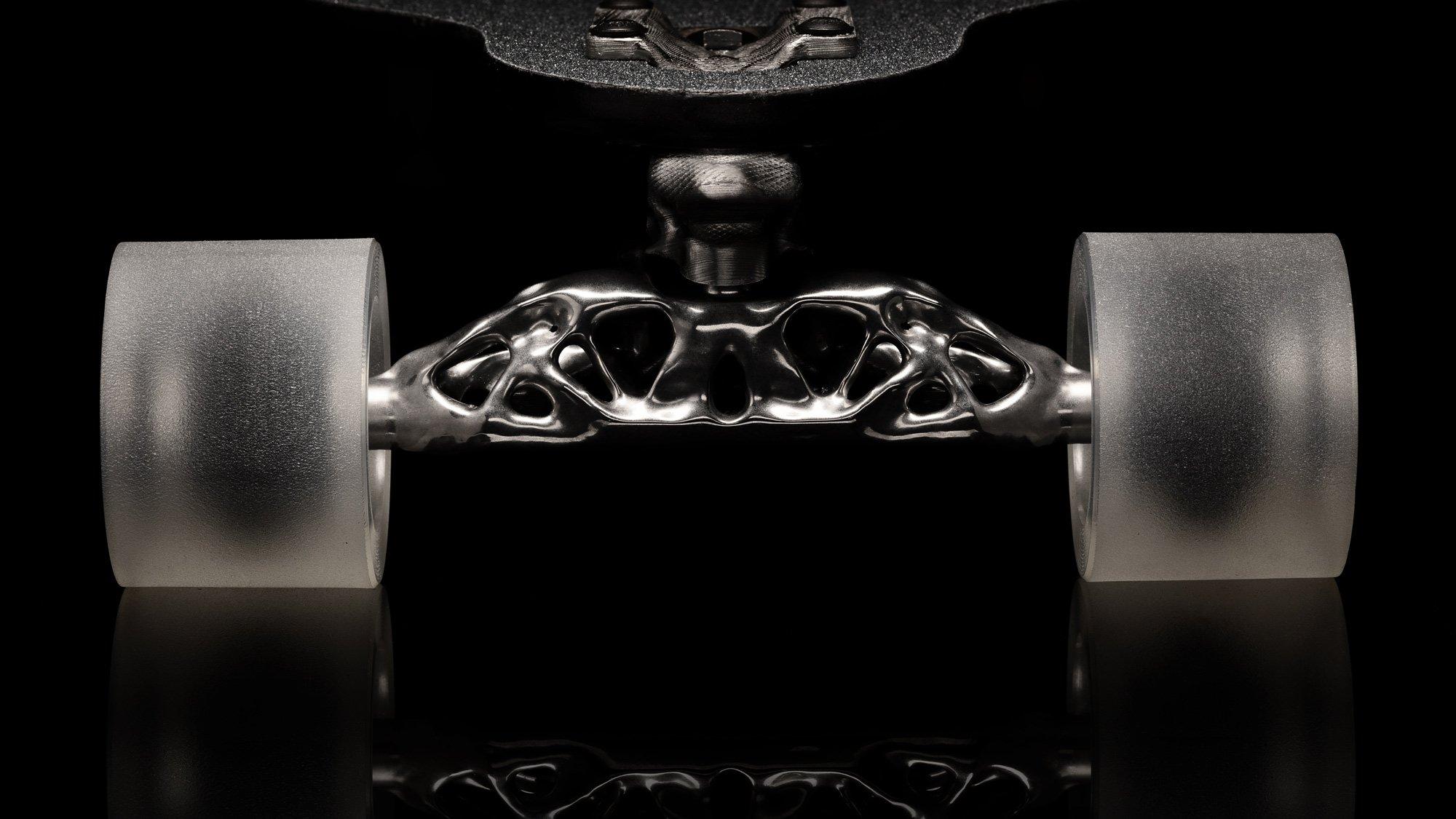 Impresora 3D metal: guía de compra de 2020 | All3DP Pro
