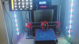 Featured image of Octopod Enables Easy Printer Control from Smartphone