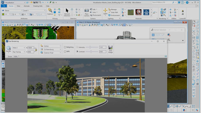 2021 Best 3d Architecture Bim Software Many Are Free All3dp Pro