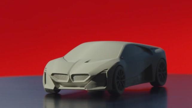 Featured image of Car 3D Model Sources – 5 Best Sites