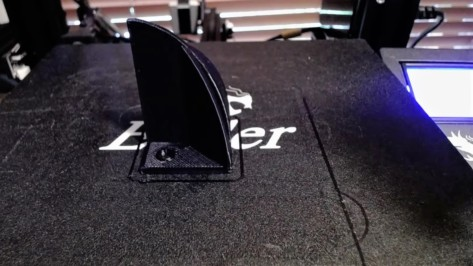 Featured image of Creality Ender 3 & ABS – Tips & Tricks to Get Great ABS Prints