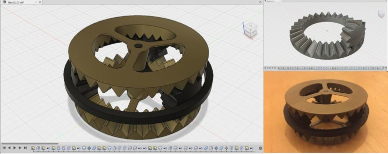 How to 3D Print Parts Larger Than Your 3D Printer   All3DP
