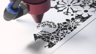 Featured image of Laser Cutting – Advantages and Disadvantages