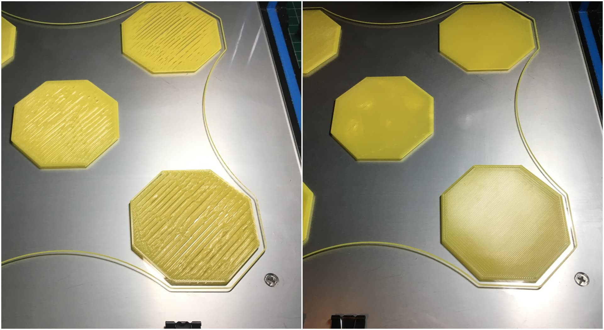 Mesh Bed Leveling: A Simple Guide | All3DP