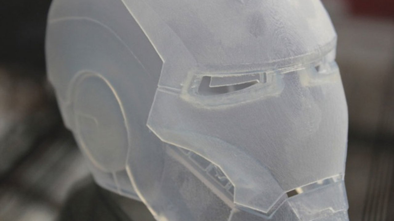 Featured image of Polycarbonate (PC) 3D Printing – All You Need to Know