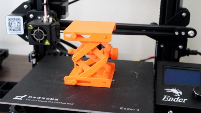 Featured image of Connecting to Your Ender 3 via USB