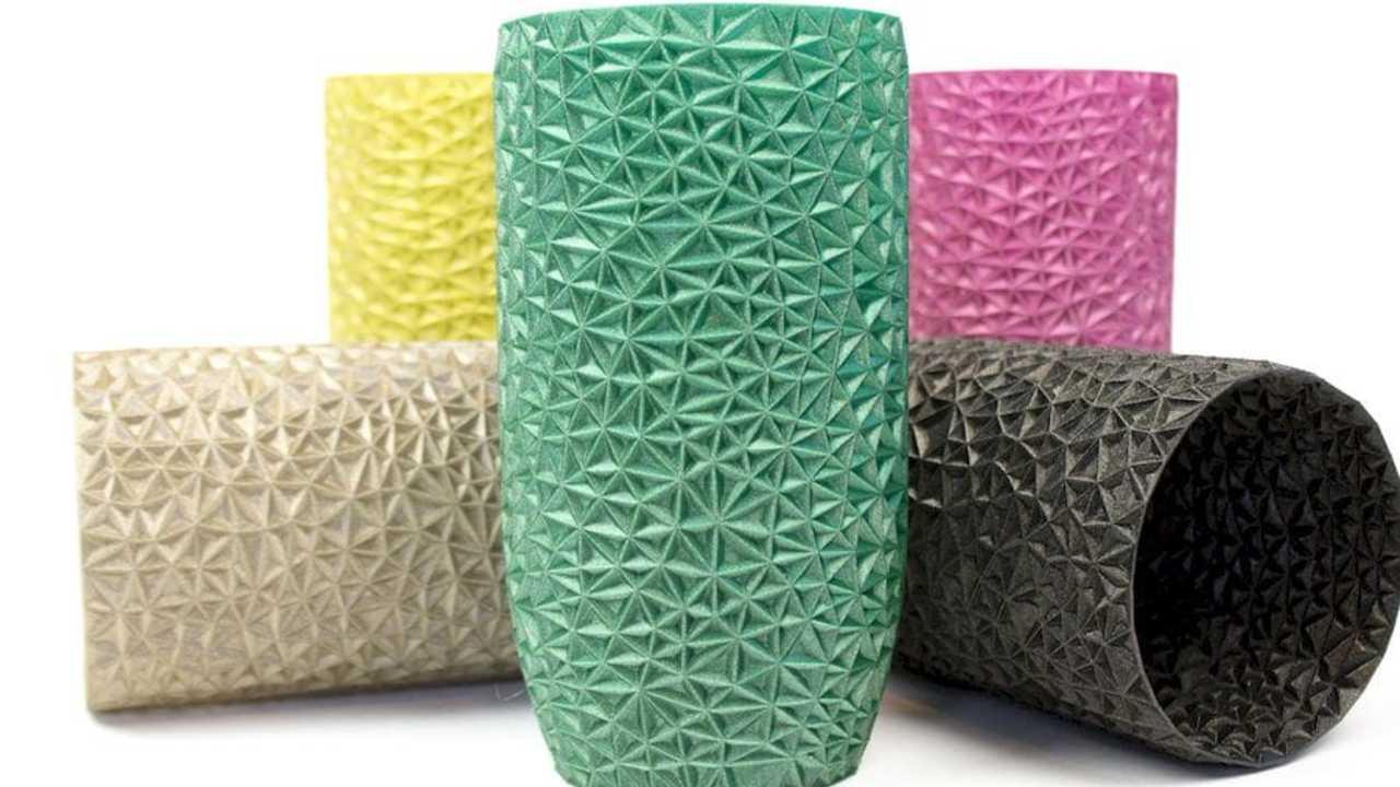 CPE Filament – The Basics & Best Brands | All3DP