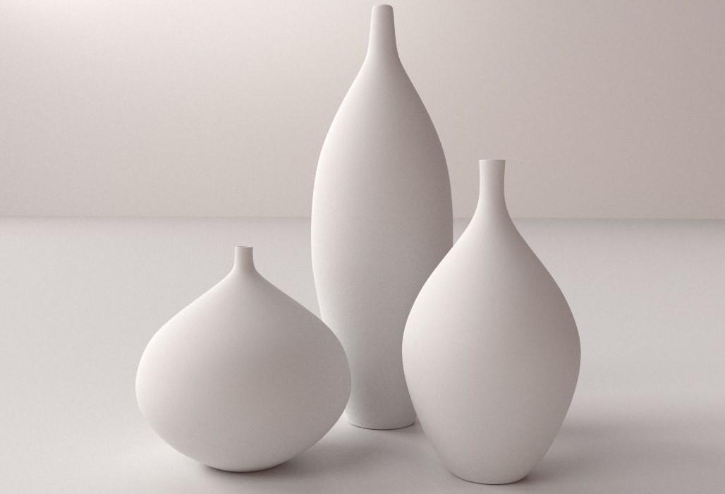 Режим вазы в Cura: всё, что вы должны знать