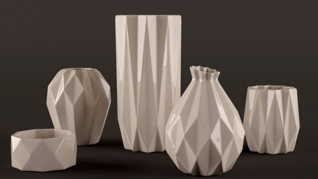 Featured image of Cura Vase Mode – All You Need to Know