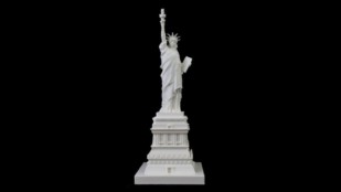 Featured image of What's the Best 3D Printing Service in New York?