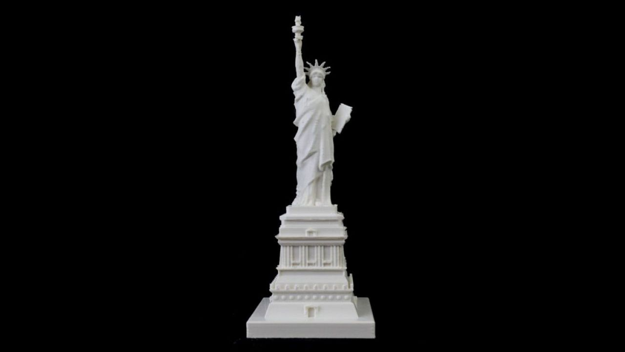 What's the Best 3D Printing Service in New York? | All3DP