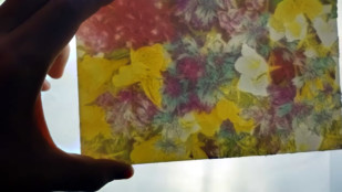 Featured image of This Website Creates Multicolor Lithophanes