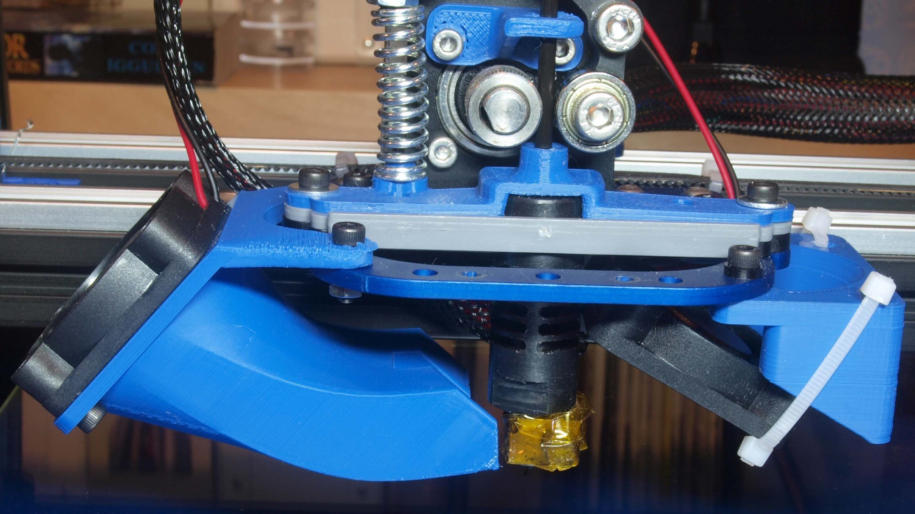 3D Printer Fan – Do I Really Need One? | All3DP
