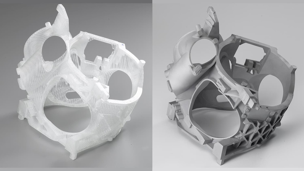 What Is 3D Prototyping? – Simply Explained | All3DP