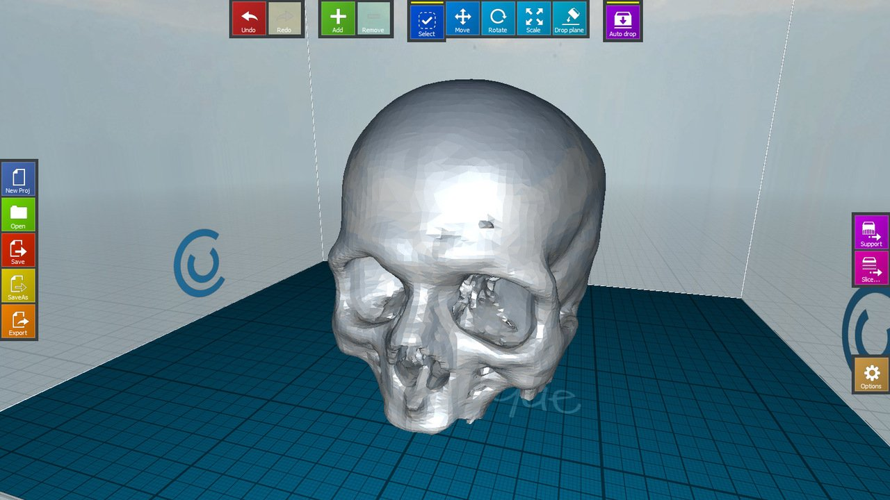 CraftWare: How to Download, Install, & Use This Slicer | All3DP