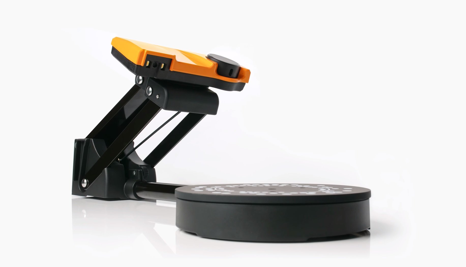 Scan Dimension Sol 3D Scanner: Review the Specs | All3DP