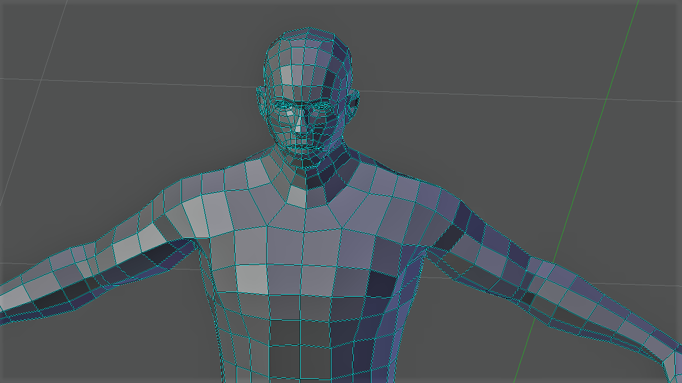 Types of 3D Modeling: Which Is Best for Your Needs? | All3DP