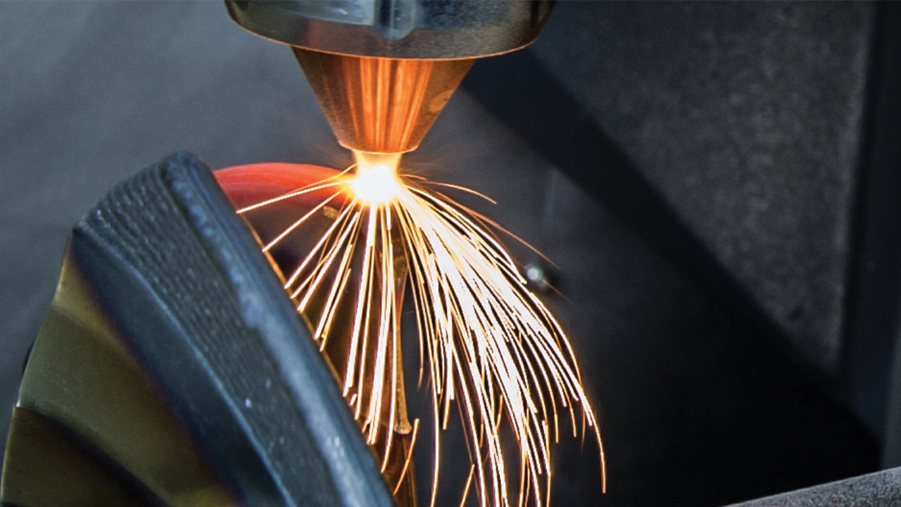 The 7 Main Types of Additive Manufacturing | All3DP Pro