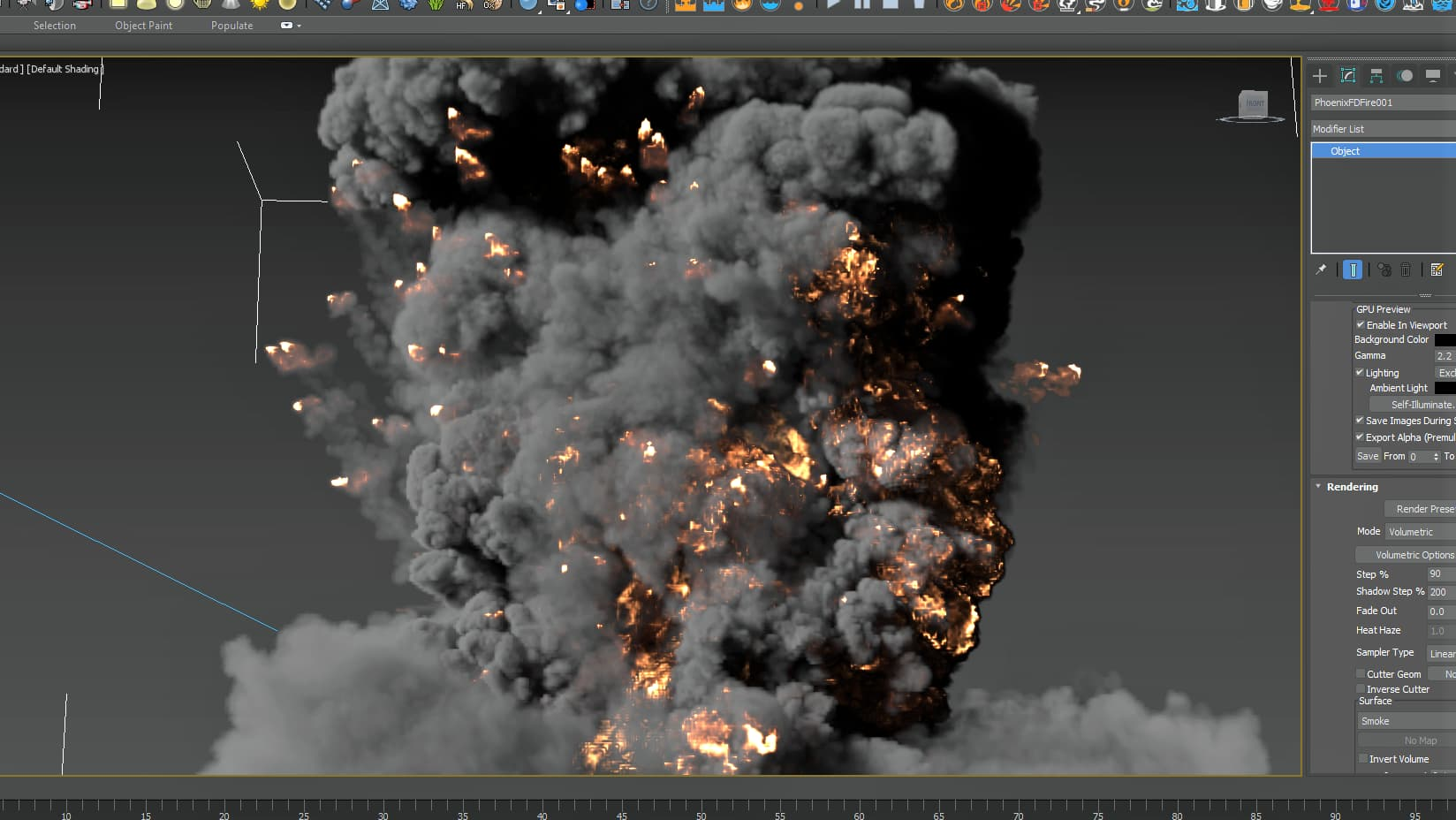 What Is 3ds Max? – Simply Explained | All3DP