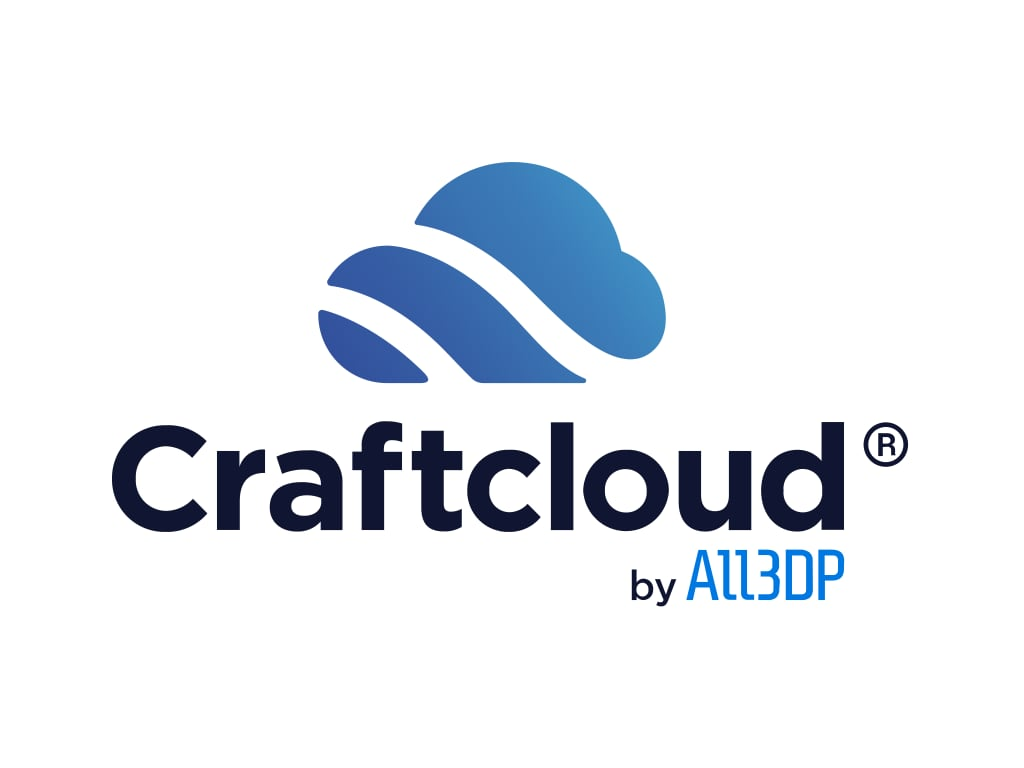 Craftcloud® – Simply Explained | All3DP