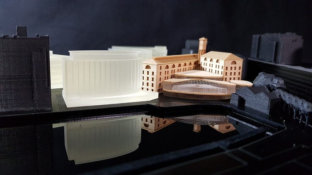 Say Hello to a Covid-19 Lockdown Gallery of Prints by Our Readers | All3DP