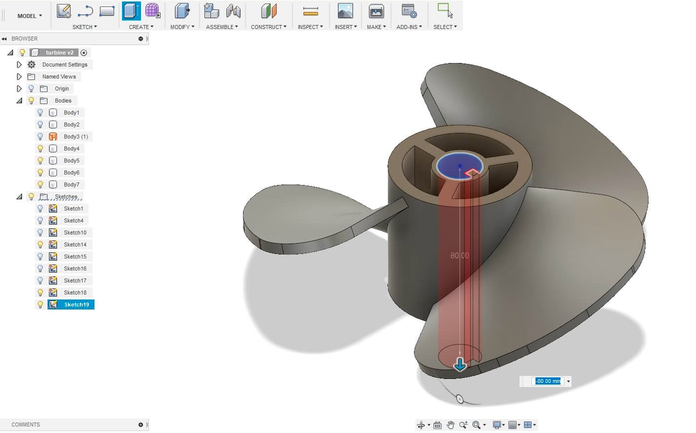 What Is CAD Software? – Simply Explained | All3DP
