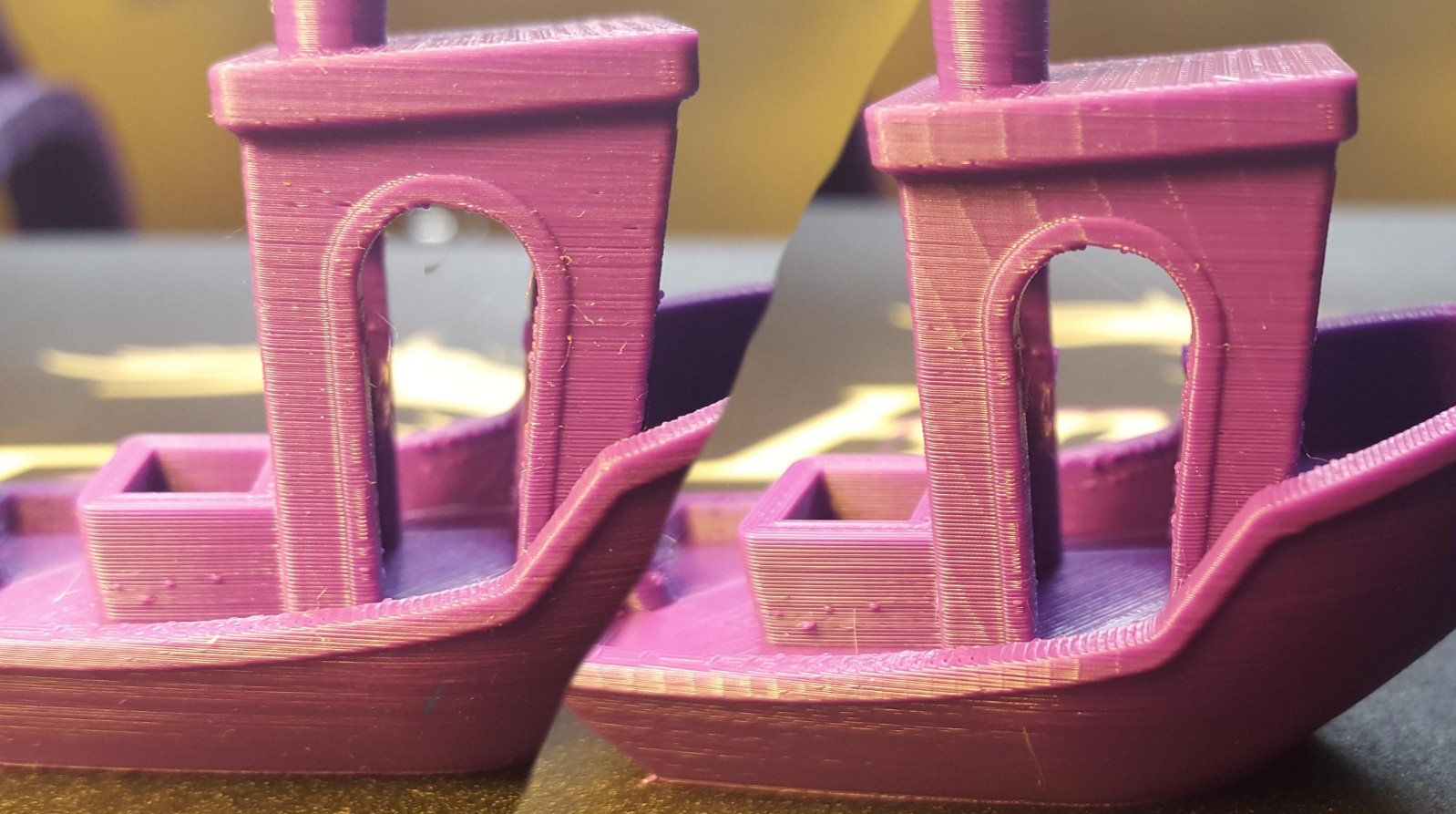 TL Smoother: Should I Add One to My 3D Printer? | All3DP