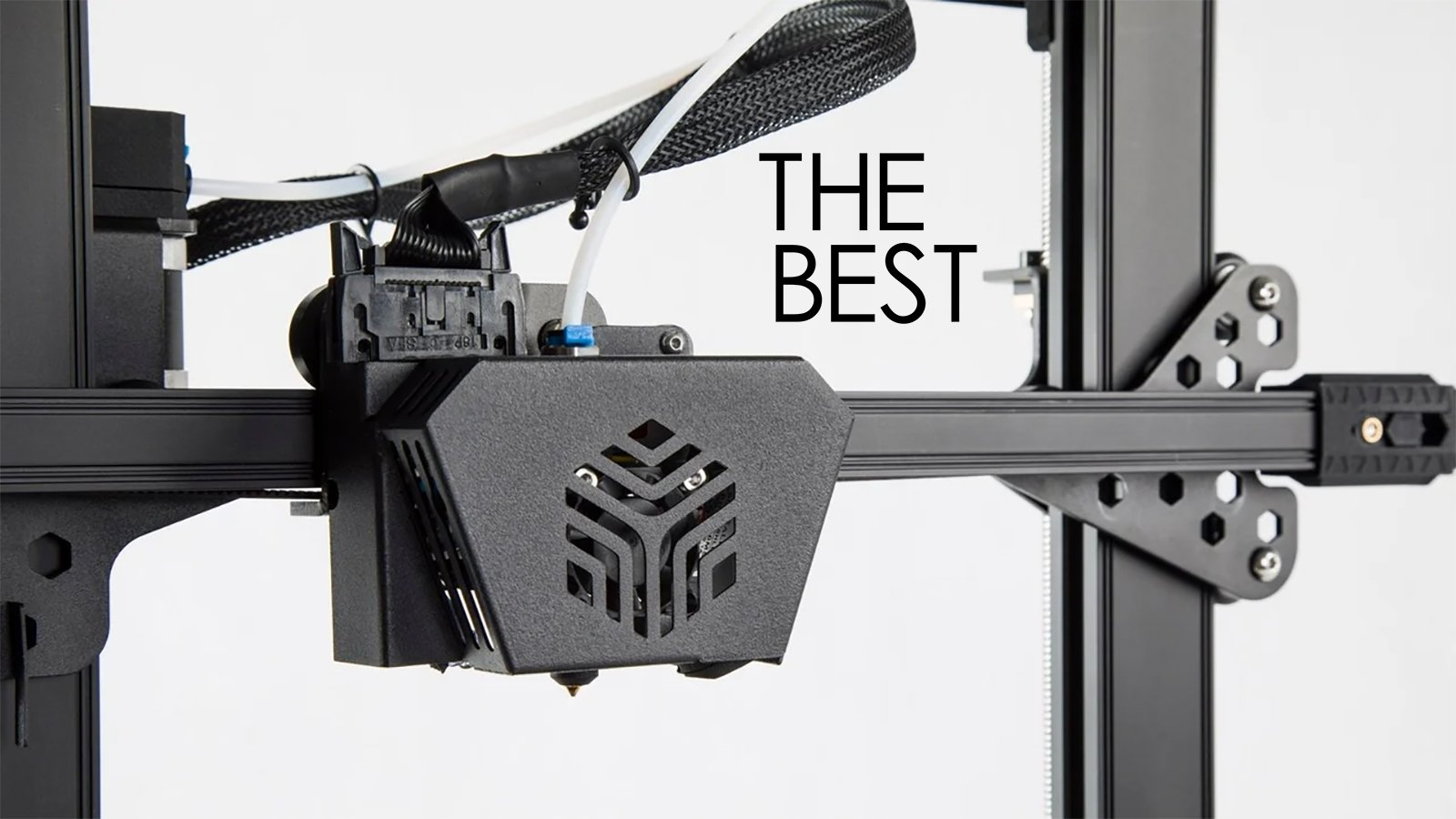 2021 Best 3D Printers for Beginners | All3DP