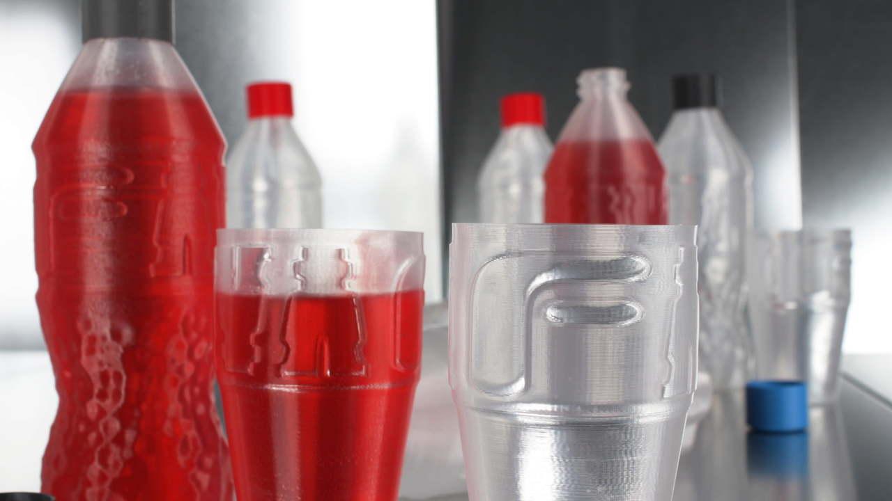 Polypropylene (PP) Filament: The Basics & Best Brands | All3DP