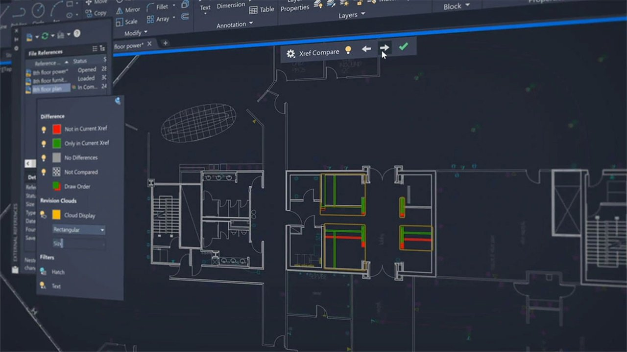 Best AutoCAD Alternatives (Some Are Free) | All3DP