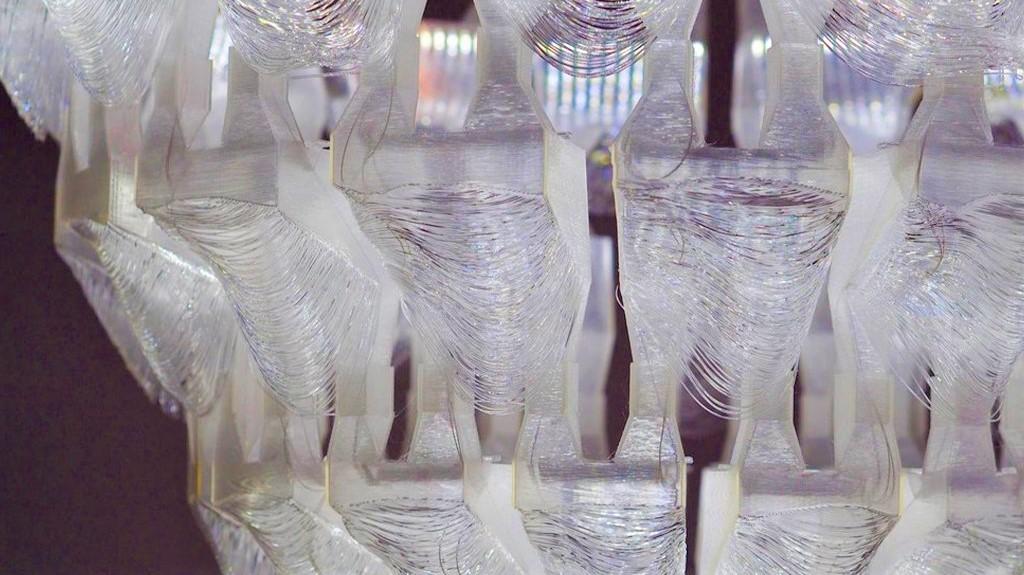 Transparent/Clear PLA Filament: Basics & Best Brands | All3DP