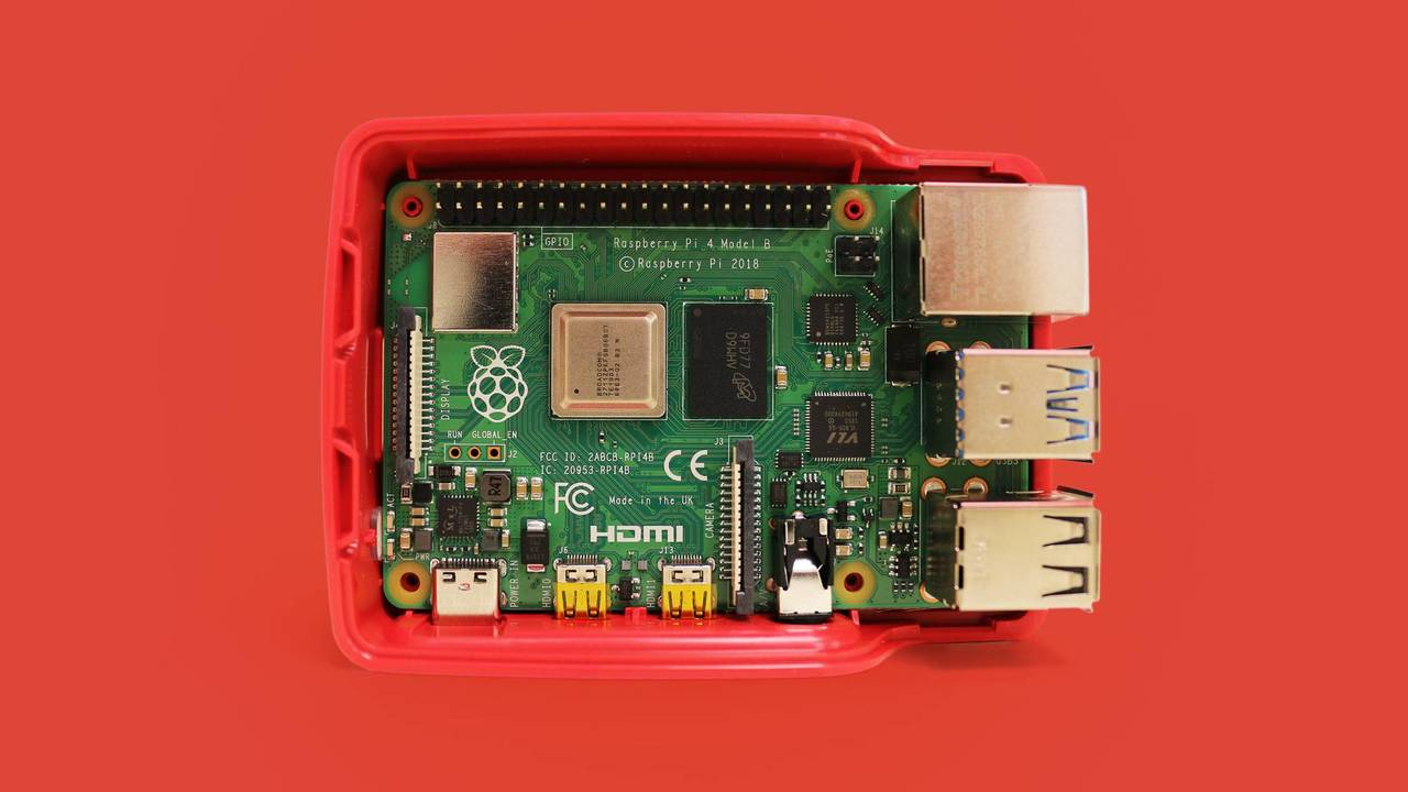 Top 10 Raspberry Pi Uses in 2021 | All3DP