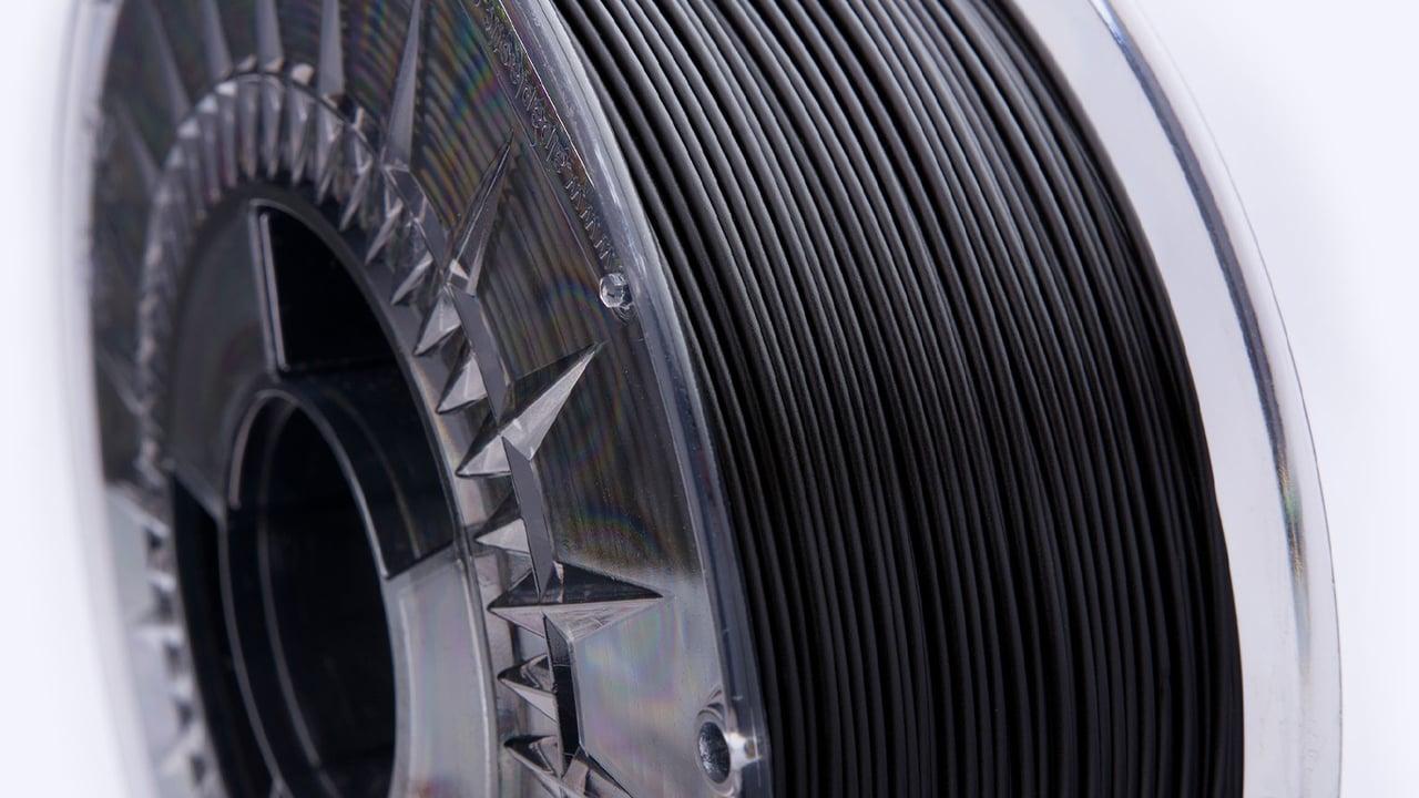 Carbon Fiber Filament: The Basics & Best Brands | All3DP